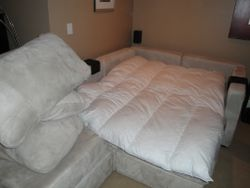 Lovesac Official Company Blog Hotel Lovesac Using