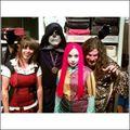 Halloweenus2