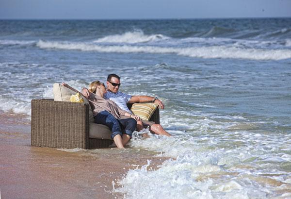 Lovesac-eco-friendly-furniture