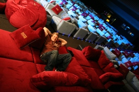 My Favorite Movie Lounger S Img 3408